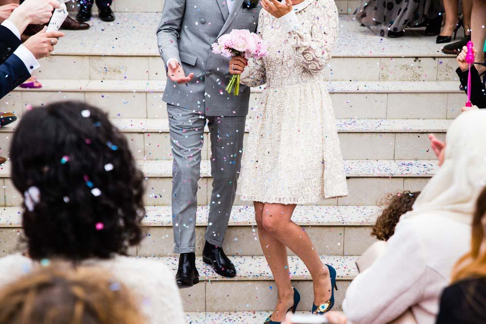 Gloucesterhire Weddings